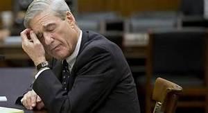 Mueller Worried