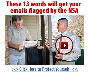 Patriot Privacy Act