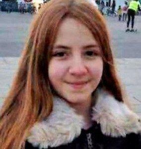 Ebba-Aukerland-11-yr-old-Stockholm-ISIS-Van-victim